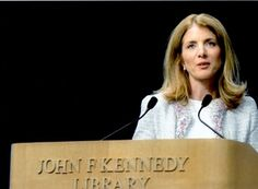 John F. Kennedy Library Foundation: A $50,000 / 1-year grant to provide general operating support for the JFK Library's programming in 2011-2012. #education #culture