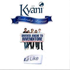 Benvenuto, Prenditi cura di TE STESSO  in ogni momento , Proteggi, Rinforza e Ricarica ogni cellula del tuo corpo, con  KYANI  Triangolo del Benessere e della Salute  Kyani  - http://www.reteimprese.it/arpaiabenessere  - http://auettabenessere.blogspot.it/    - http://aulettaarpaiabenessere.blogspot.it/   -  http://aulettabenessere.kyani.net