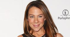 Kate Ritchie Home and Away Announcement Character Bank, Female Images, Home And Away, Female Characters, Role Models, Character Inspiration, Announcement, Athlete, Singer