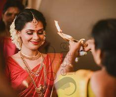 Where Sell Gold Jewelry Kerala Jewellery, Saree Jewellery, Gold Jewellery, Silver Jewelry, Silver Rings, Kerala Bride, South Indian Bride, Hindu Bride, Wedding Jewelry Sets