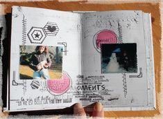 Mini album Lola