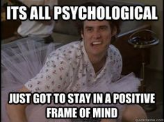 Discover and share Ace Ventura Pet Detective Quotes.