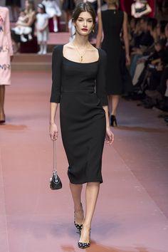 dolce-gabbana-fw15-mfw-runway-45 – Vogue