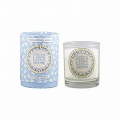 for the home > home fragrance home, lifestyle, gifts, clothing, accessories, coffee