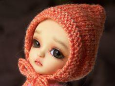 All sizes | Lati Yellow tan Miel | Flickr - Photo Sharing!