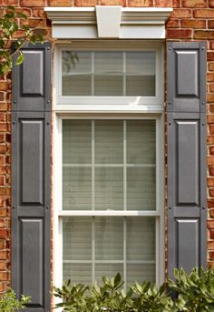 Decorative Keystones   Architectural Home Products For Window Headers, Door  Surrounds, Door Headers And