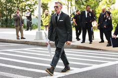 Street Style: Os melhores looks de Rua « Gossip Boy