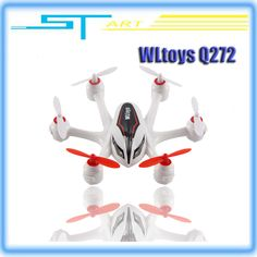 Find More RC Helicopters Information about 2015 WLtoys 2.4G 4CH 6 Axis Q272 Hexacopter Drones RC Quadcopter Remote Control Helicopter VS Hubsan H107L H107C FPV mini drones,High Quality helicopter vector,China helicopter model Suppliers, Cheap helicopter ball from HOBBY KING TECHNOLOGY LTD on Aliexpress.com
