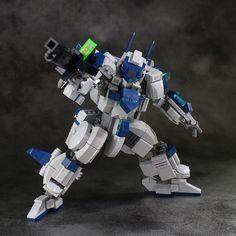 Moko MFS-01 Striker   blog.livedoor.jp/legolego05/archives/52810907.html