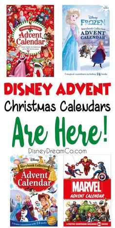 I don't know about you... but I am soo excited for Christmas this year! Check out these Disney Christmas Advent calendars! Disney christmas decor. Disney christmas home decorations. Disney haliday decor. Disney christmas decorations. Christmas decorations. Christmas Calendar, Christmas Travel, Disney World Vacation Planning, Disney Vacations, Disney Dream, Disney Style, Disney Christmas Decorations, Adventures By Disney, Disney Tips