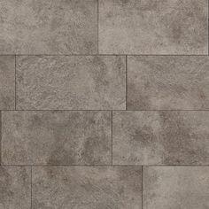 576 Best Texture 2d Images Arquitetura Flats Colors