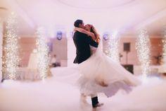 Cerchi un #matrimonio da favola? Ci pensa @Nozziamoci con il servizio #weddingplanner gratuito