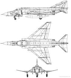 Military Aircrafts: Designs and Concepts - Page 4