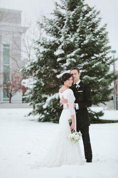 #modest #wedding #dress #sleeves #lds #mormon #gown #bridal #wedding #dress #gown #sleeves #modest #lace #lds #temple #mormon
