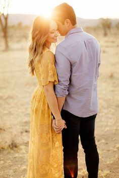 Couple in love at the beach 🤵👰 Wedding 📷 Photography 📸 Photo Ideas ., Couple in love at the beach 🤵👰 Wedding 📷 Photography 📸 Photo Ideas . Couple in love at the beach 🤵👰 Wedding 📷 Photography 📸 . Engagement Photo Outfits, Engagement Photo Inspiration, Engagement Couple, Engagement Session, Wedding Engagement, Country Engagement Photos, Engagment Poses, Dresses For Engagement Pictures, Casual Engagement Outfit
