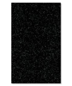 kennelmat.com - Black Kennel Home Mat Your Pet, Rugs, Black, Home Decor, Farmhouse Rugs, Decoration Home, Black People, Room Decor, Floor Rugs