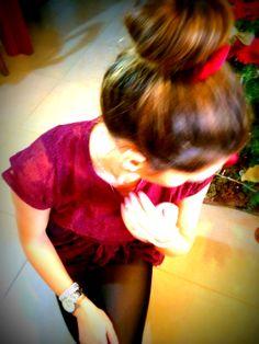 http://fashionsnerdblog.blogspot.it/2013/12/merry-xmas.html Visit my blog <3 Merry Xmas!!!