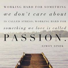 What if you could follow your passion and not just a paycheck? #teamworkmakethedreamwork www.revitalu.com/jodiebuhse