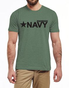 US ARMY NAVY STAR T-SHIRT training camo navy seal military USA corps freedom X Bros Apparel Vintage Motor T-shirts ...?. CLICK ON IMAGE.....www.freewebstore.org/x-bros-apparel   .   www.etsy.com/shop/xbrosapparel   .   www.ebay.com/usr/xbrosapparel1