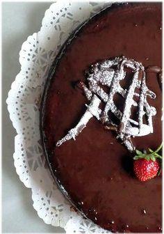 pastis_xocolata negre recepte