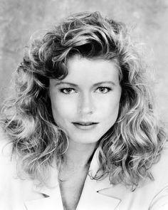 sheree j wilson - Google Search