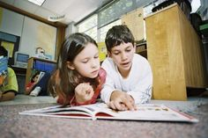 Give youth a summer reading challenge, or do it as a family! Find your local library and see what it offers for teens. Summer Programs For Kids, Enrichment Activities, Teaching Methods, Programming For Kids, English Language Arts, Teaching French, Reading Challenge, Reading Strategies, Encouragement