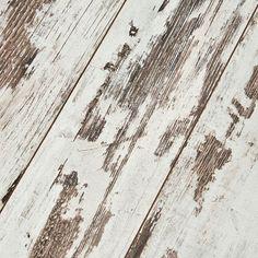 8mm Inhaus Urban Loft Collection Laminate Flooring WHITEWASHED OAK