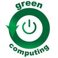Green Computing, Conservation and Environmentalism in IT Tech Support