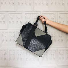 Mary Point Vegan Handbags