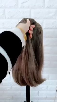 🌟Access all the Hairstyles: – Hairstyles for wedding guests – Beautiful hairstyles for school – Easy Hair Style for Long Hair – Party Hairstyles – Hairstyles tutorials for girls – Hairstyles tutorials compilation – Hairstyles for short hair – Beautiful K Party Hairstyles, Hairstyles For School, Braided Hairstyles, Hairstyles Videos, Face Shape Hairstyles, Straight Hairstyles, Drawing Hairstyles, Easy Hairstyles For Long Hair, Long Hair Video