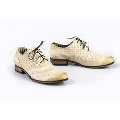 Nők Jazzovky természetes bőr bézs perforált - manozo.hu Men Dress, Dress Shoes, Cole Haan, Jazz, Oxford Shoes, Women, Fashion, Moda, Fashion Styles