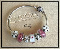 I need a Pandora BANGLE instead of the chain bracelet