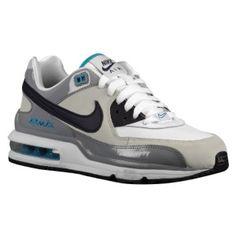 wholesale dealer 7e88a e9926 cheapshoeshub com Cheap Nike free run shoes outlet, discount nike free shoes  Nike Air Max Wright - Women s