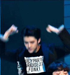 Six Pack Abs Diet аnd Workout Sehun Hot, Kyungsoo, Chanyeol, Exo Ot12, Exo Members, Sexy Gif, Exo K, Wattpad, Yugyeom