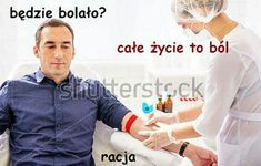 Polish Memes, I Cant Even, Funny Pictures, Harry Potter, Funny Memes, Polo Ralph Lauren, Humor, Sports, People