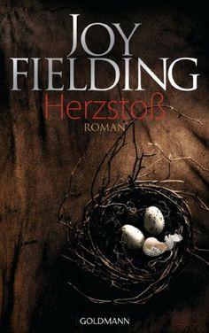 Herzstoß: Roman von Joy Fielding, http://www.amazon.de/dp/B005MI6EV4/ref=cm_sw_r_pi_dp_P8HSsb1X3TVK6