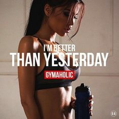 fitness, motivation, and workout image fitness, motivation, and workout image Sport Motivation, Fitness Motivation Quotes, Health Motivation, Weight Loss Motivation, Sport Fitness, Fitness Goals, Health Fitness, Yoga Fitness, Motivacional Quotes