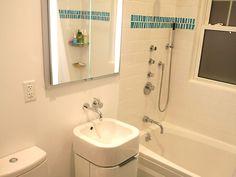 Moderne wohnzimmergestaltung ~ Moderne kleine wohnzimmer kleines wohnzimmer modern einrichten