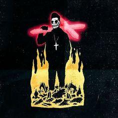 @bg_rrs ✨ The Weeknd - starboy