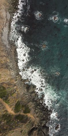Ocean Wallpaper, View Wallpaper, Cityscape Photography, Nature Photography, Google Pixel Wallpaper, Best Landscape Photographers, Iphone Homescreen Wallpaper, Best Iphone Wallpapers, Drones