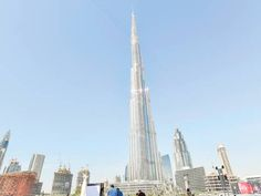 #News  Emaar 9-month net profit rises 19% to Dh3.62b