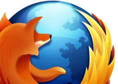 Firefox 23 brings new logo and features for desktop and Android - http://vr-zone.com/articles/firefox-23-brings-new-logo-and-features-for-desktop-and-android/49811.html
