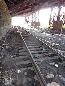 North Bergen, Railroad Companies, Bergen County, Light Rail, Hudson River, Jersey City, Railroad Tracks, Workplace Safety, Trains