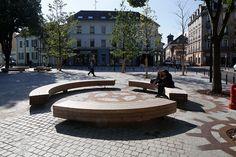 Place_de_la_Paix-Mutabilis_paysage_urbanisme-16 « Landscape Architecture Works | Landezine