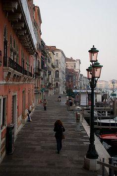 #Venice #Veneto #Italy