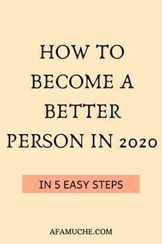 How to change your life for the better, step by step tips on changing your life for the better, how to change your life tips, how to change your life articles, how to completely change your life… How To Be A Happy Person, Be A Better Person, Life Skills, Life Lessons, Self Development, Personal Development, New Year Motivational Quotes, Finding Purpose In Life, Destiny Quotes