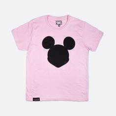 Mens Tops, T Shirt, Fashion, Templates, Chalkboard, Chemises, Celebrity, Supreme T Shirt, Moda