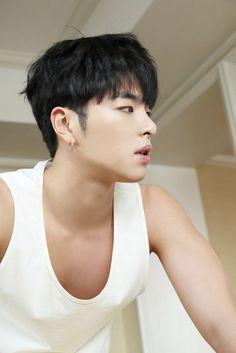 you're so fine 😭😭 Kim Jinhwan, Chanwoo Ikon, Yg Entertainment, Bobby, Ikon Member, Koo Jun Hoe, Jay Song, Ikon Wallpaper, The Originals