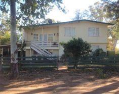 6 bedroom house for Sale at 13 Barton St, Coonamble NSW 2829. View property photos, floor plans, local school catchments & lots more on Domain.com.au. 2014414446 Family Room, Home And Family, St Brigid, 6 Bedroom House, Home Inspection, Built In Wardrobe, Open Plan Kitchen, Public School, Built Ins