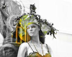 Featured Art - Red Shades by Alex Art Dublin City, Shades Of Yellow, Art For Sale, Framed Prints, Princess Zelda, Wonder Woman, Windows, Superhero, Wall Art